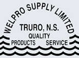 Welpro Supply